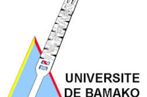 Article : L'université de Bamako au bord de l'abîme avec l'AEEM…