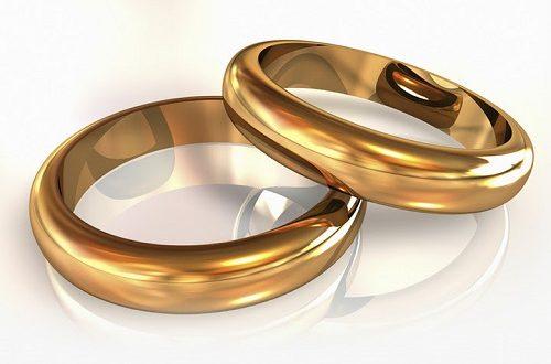 Article : A Bamako, elles pensent et respirent le mariage!